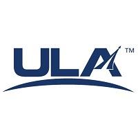 United Launch Alliance logo