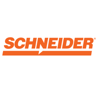 Schneider National Carriers logo