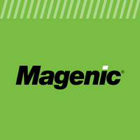 Magenic