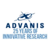 Advanis