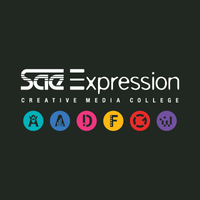 SAE Expression College