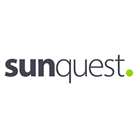 Sunquest Information Systems, Inc logo