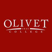 Olivet College logo