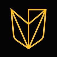 DeVry College logo