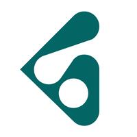 Blackstone Technology Group