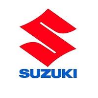 American Suzuki Motor Corporation logo