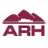 Appalachian Regional Healthcare, Inc