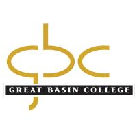 Great Basin Community College logo