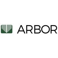 Arbor Commercial Mortgage, LLC