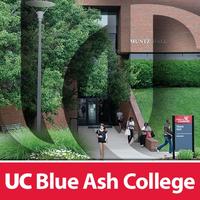 UC Blue Ash College