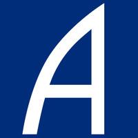 Aristocrat Leisure logo