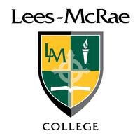 Lees-McRae