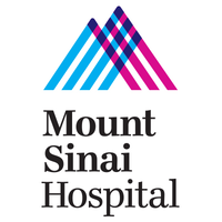 Mt. Sinai Medical Center logo