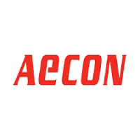 Aecon Group Inc