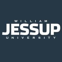 William Jessup University logo