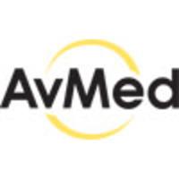 Avmed logo