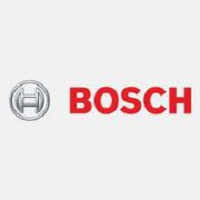 Robert Bosch corporation logo