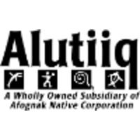 Alutiiq, LLC logo
