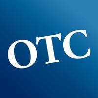 Ozarks Technical Community College logo
