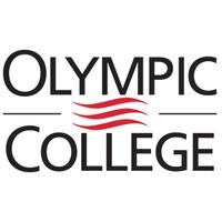 Olympic College logo