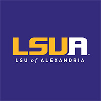 Louisiana State University-Alexandria