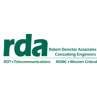 Robert Derector Associates