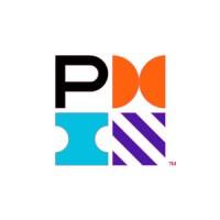 Project Management Institute, Inc logo