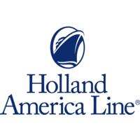 USF Holland logo