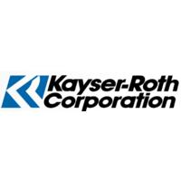 Kayser Roth