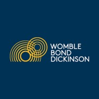 Womble Carlyle Sandridge & Rice, Pllc logo