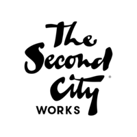 The Second City, Inc
