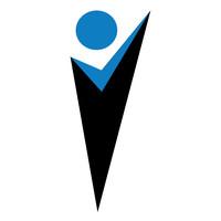 Reflexis Systems Inc logo