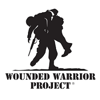 Wounded Warrior Project, Inc. logo