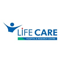 LifeCare Hospitals of Pittsburgh logo