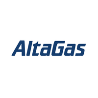 AltaGas Income Trust