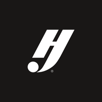 Herff Jones Inc