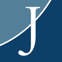 Janney Montgomery Scott LLC logo