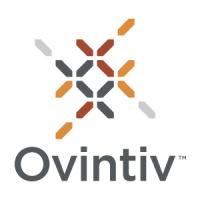 Ovintiv logo