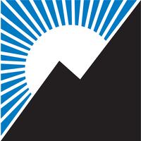 Ohio National Mutual