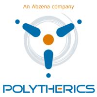 Abzena plc