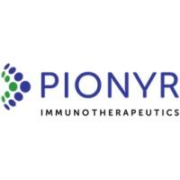 Pionyr Immunotherapeutics