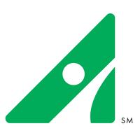 Arthritis Foundation (AF) logo