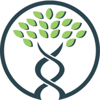 Manus Biosynthesis