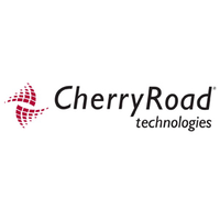 CherryRoad Technologies logo