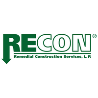 Remedial Construction Services (RECON)