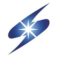Sirius America logo