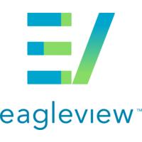 EagleView Technologies, Inc logo