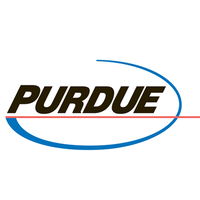 Purdue Pharma L.P logo