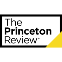 Princeton Review, Inc logo