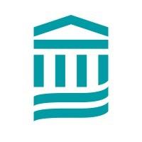 Newton Wellesley Hospital, Partners Healthcare logo
